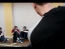 Русский стиль Кемерово, 2013.03.11. Осв. от захватов-4