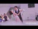 Эффектный свадебный танец / Светлана и Михаил / Governors - Is this love