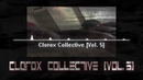 Clorox Collective [Vol. 5]