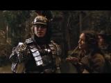 The Brothers Grimm _ Believe in Me (HD) - Matt Damon, Heath Ledger _ MIRAMAX