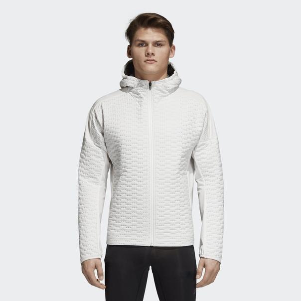 Куртка для бега adidas Z.N.E. Winter