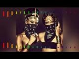 NEW ARABIC HIT! - Bl3b Asasy ( Eko Mix ) 2018