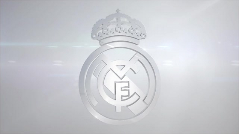 Twitter post by Real Madrid C.F.
