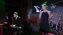 Remember me (Jennifer Hudson) - Макарова Анастасия,Нехаев Сергей (Вокал,клавиши) - Сергей Нехаев