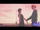 Аниме клип про любовь - Надо ли. Аниме романтика