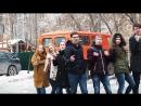 Екатерибург Святая троица к 25-летниму юбилею