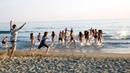 Jerry Calà - Un'altra estate che va (Official Video)