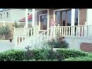 Mehriban Nuray - Aglama ureyim 2018 (Official Klip)