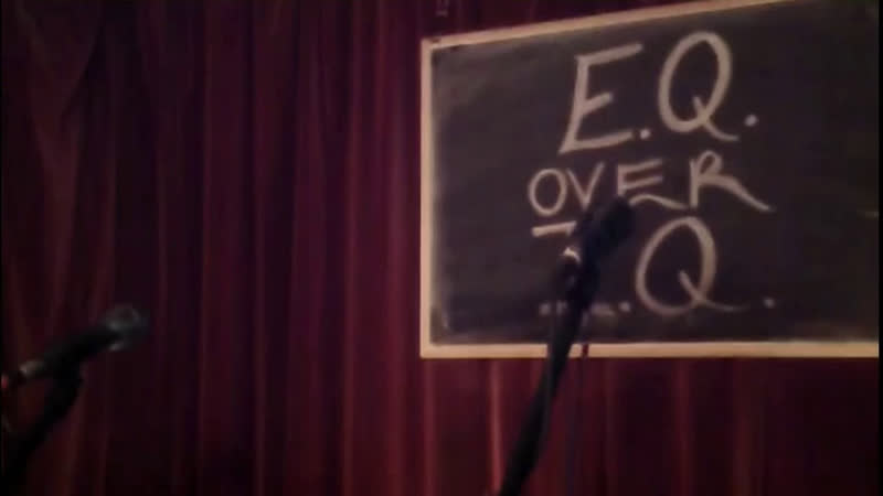 Empathy The 6th Sense! Live IN Vancouver Music Humor Talk Philosophy !Psych Inspire YT Series