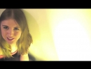 David Guetta ft Sia - Titanium (Rebecca Shearing Cover) - YouTube3