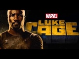 Faith Evans and The Notorious B.I.G - NYC ( ft. Jadakiss ) MARVEL'S LUKE CAGE 2X10 Soundtrack