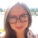 Виктория Плужникова фото #13