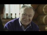 Юрий Кузнецов благодарит организаторов фестиваля 50 плюс