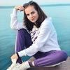 Katerina Belchik