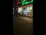 Inna Kotova - Live