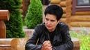 Экстрасенсы ведут расследование 6 сезон 23 выпуск Дайджест 27 05 2017