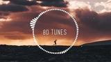 Imagine Dragons - Believer (8D AUDIO) - Слушать только в наушниках )