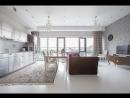 Продажа видовой квартиры в ЖК Barkli Park ID 50675