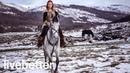 Musica nordica vikinga relajante ideal para descansar estudiar dormir