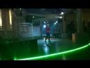 KTS krava ft. DiRoL - Freestyle