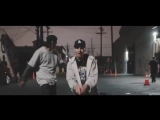 CNG Ft Kruk One- Vandals Pt. 2 (Official Music Video)