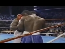 Michael Dokes Incredible Hand Speed Highlight Reel