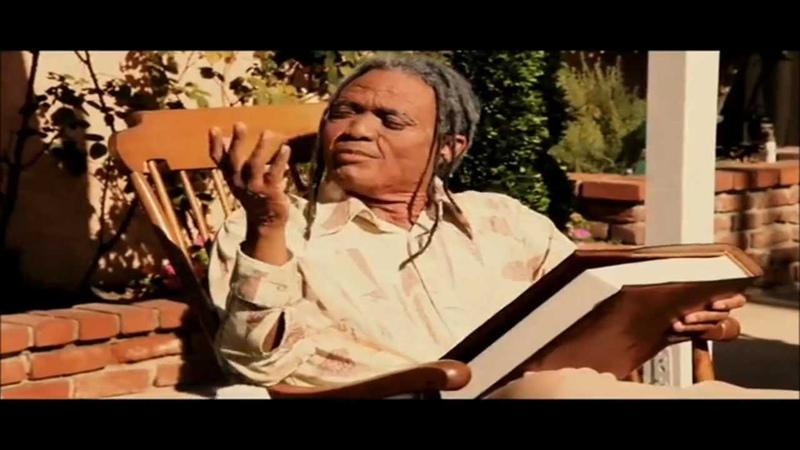 Machel Montano - Vibes Cyah Done (Official Music Video) 2012 Soca [HD]