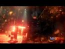 Marvel's Spider-Man (PS4) New York City Open-World