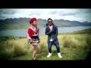 INTielSOL Kanta munakuspa Official Music Video Reggaeton en Quechua