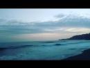 Шум Атлантического моря лучшая терапия Релакс
