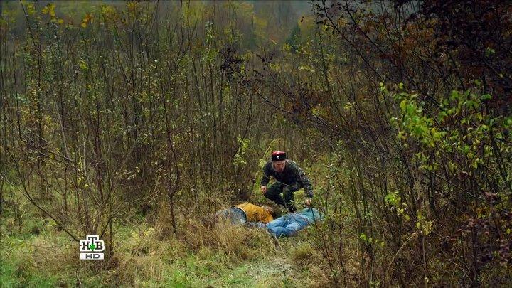 Kazaki.(10.seriya.iz.16).2016.HDTV.(1080i).Nikolspup