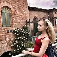 Alinka Malinka | Набережные Челны