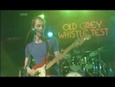 Dire Straits - Sultans Of Swing Old Grey Whistle Test, 1978