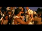 2Pac, Snoop Dogg, Biggie &amp Faith Evans When We Party (Remix 2017)