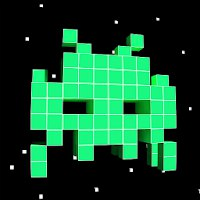 Install  Super Space Invader