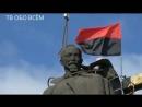 Майданутые россии и украины. Вчем разница