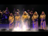 0-1-Gregorian Celebrate Christmas - Royal Christmas Gala, Live in St.Petersburg