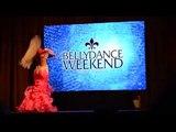 Didem - Bellydance Weekend 2018