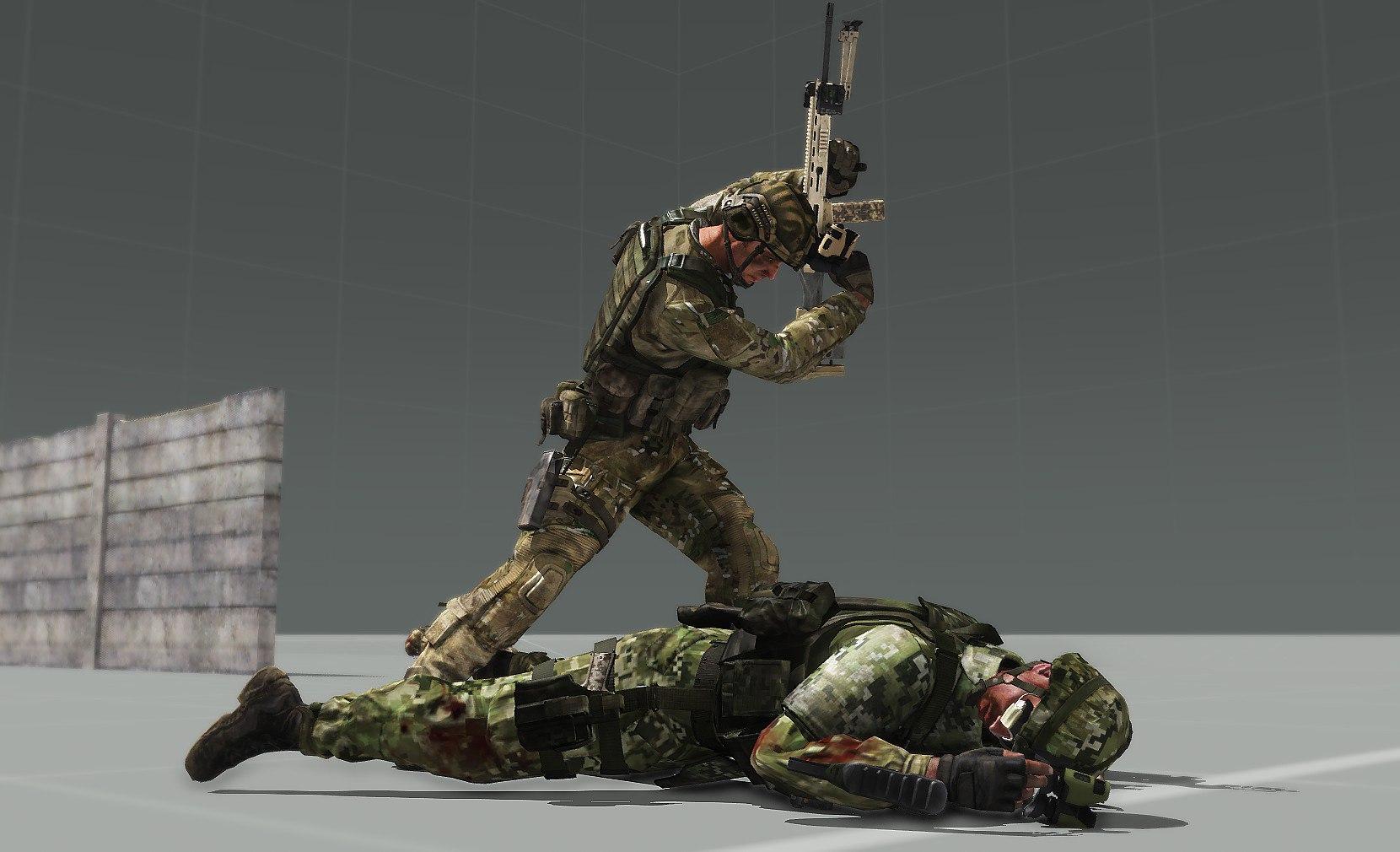 M9QO2gbAQls.jpg