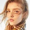 KNmodels Model Agency