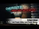 """Chemnitz """"Medien stellen alles auf den Kopf 30 08 2018 12941"""