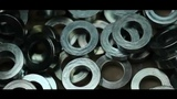 Wilco Manufacturing Company Overview - A CMA Video Production