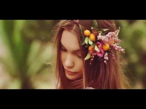 Miroslav Vrlik - Touch The Sun (Javii Wind Remix) ™(Trance Video) HD