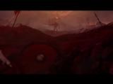 [Viper gamer] СКИЛЛЫ МАРСА! НОВЫЙ ГЕРОЙ В ДОТЕ! ТЕОРИЯ! МАРС ДОТА 2!