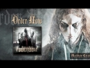 Powerwolf 'Sanctified With Dynamite' (OFFICIAL).mp4