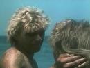 Дикий пляж (1990)