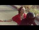 Lena Fayre - Love Burning Alive 1080p