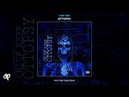 Chief Keef - We're Everywhere [Ottopsy]