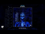 Chief Keef - We're Everywhere Ottopsy