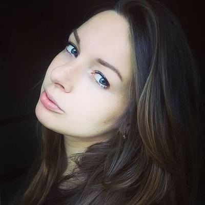 Яна Рейн-Проскурник